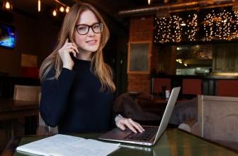 Comment devenir une femme d'affaires brillante ?