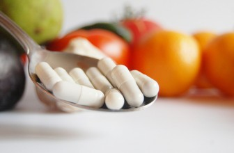 Des produits de parapharmacie et de pharmacie chez vous en quelques clics