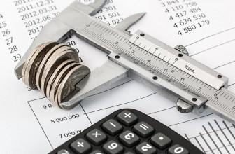 Pourquoi créer une entreprise offshore et quels en sont les principaux avantages ?