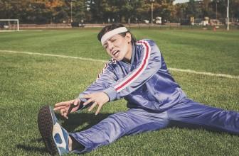 Comment utiliser les huiles essentielles quand on fait du sport ?