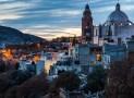 Comment préparer son voyage au Mexique