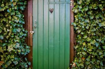 Trouver un serrurier à L'Isle-Adam pour l'entretien de vos serrures et portes