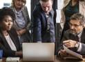 Optimisez la productivité de vos équipes avec le bon éclairage