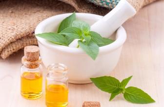 Découvrez les avantages des huiles essentielles bios