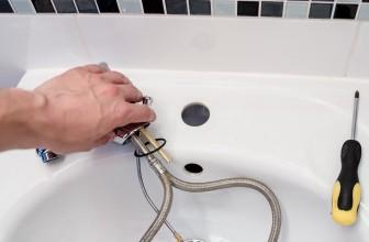 Comment trouver un plombier sérieux à Tours ?