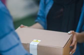 Comment choisir un emballage d'expédition adapté ?