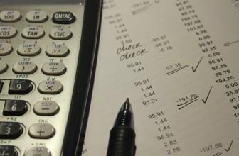 Etes-vous éligible au prêt à taux zéro?