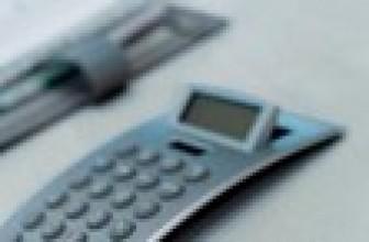 Comment calculer le salaire annuel moyen ?