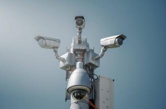 Caméra de surveillance : gadget ou objet indispensable ?