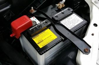 Comment choisir son chargeur de batterie ?
