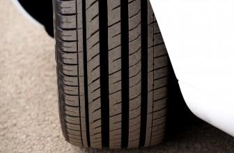 Quels sont les pneus fabriqués en France ?