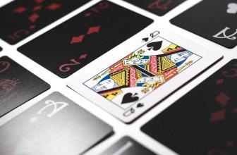 Le futur du poker c'est maintenant