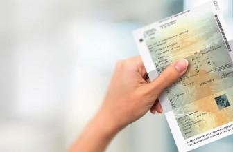 Comment faire une demande de carte grise en ligne ?