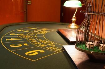 Ce que vous offrent les casinos en ligne français