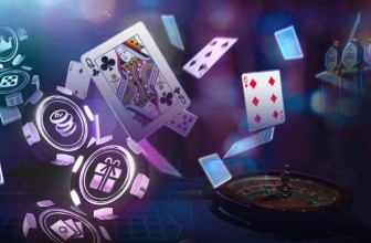 Quelles sont les conditions pour jouer au casino en ligne ?