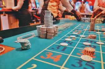 Quels sont les avantages des jeux de casino en ligne ?