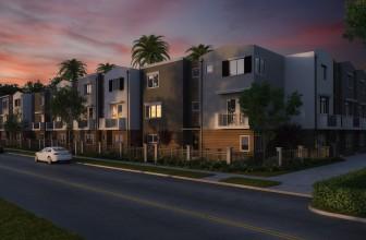 Diagnostics immobiliers : les raisons de leur existence