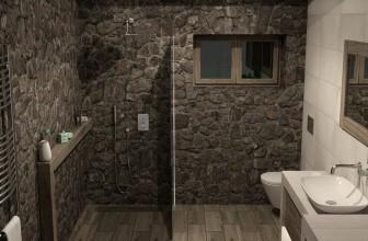 La salle de bain, laboratoire de l'innovation technologique