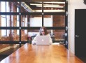 Start-up : faut-il rejoindre un incubateur ou un accélérateur ?