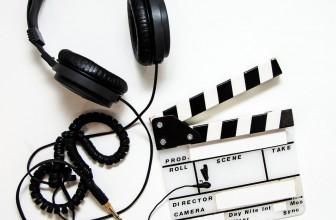 Comment réussir un film publicitaire ?