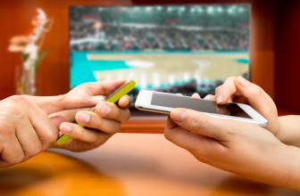 Les avantages du pari sportif en ligne