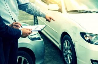 Quelles sont les formalités pour obtenir un certificat de conformité ?