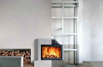 Comment augmenter la valeur de votre maison grâce aux inserts, cheminées et poêles ?