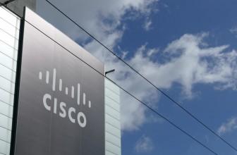 Présentation de Cisco Cloud et Viptela