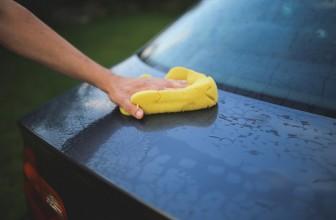 Entretien voiture : comment réparer sa carrosserie ?