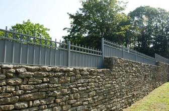 Comment réussir l'installation de sa clôture ?