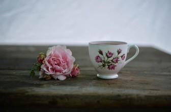 Offrir un mug personnalisé : comment bien choisir ?