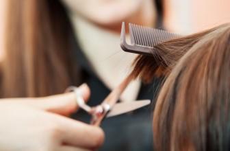 Comment trouver le coiffeur parfait ?