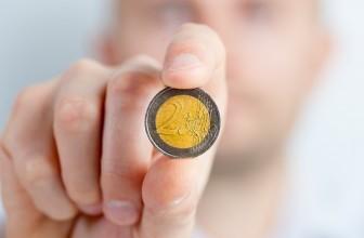 Faut-il dire comment sera utilisée une trésorerie obtenue avec un rachat de crédits ?