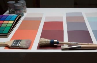Comment un peintre décorateur peut vous aider ?