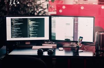Sécurité informatique : un véritable enjeu pour les années à venir