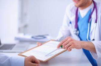 Pourquoi utiliser un contrôle médical privé pour une entreprise ?