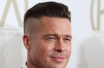 Quelles coupes pour homme aux cheveux fins ?