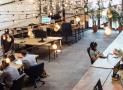 Pourquoi travailler en coworking ?