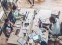 Digiwork : la solution de gestion administrative pour les freelances