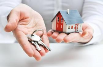 Quelle est la banque la moins chère pour un prêt immobilier ?