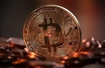 Quels sont les avantages du trading sur les crypto-monnaies?