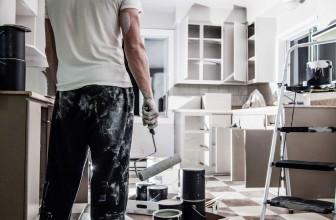 Home staging : 6 astuces pour relooker sa cuisine à petits prix