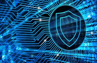 Trouver un prestataire en cybersécurité : 3 critères indispensables