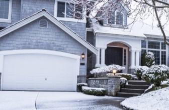 3 raisons de déménager l'hiver plutôt que l'été