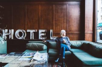 Comment réussir à payer son hôtel moins cher?