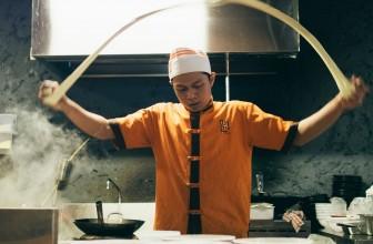 Pourquoi choisir une cuisine aménagée ?