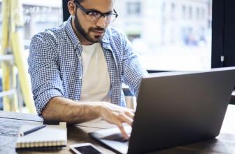 Quelle est l'importance d'un logiciel APS performant ?