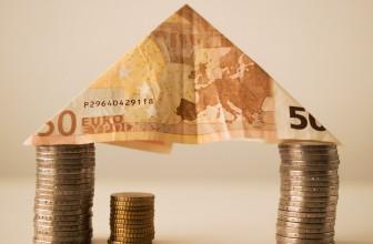 Crédit immobilier: astuces pour obtenir le meilleur taux