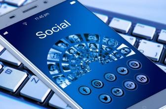 Ce que les réseaux sociaux disent à propos de nous