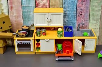 Nettoyage des hottes de cuisine par un professionnel